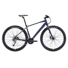 Giant ToughRoad SLR 2 2017