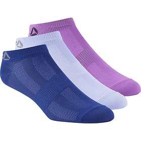 Reebok One Series Sock 3-Pack