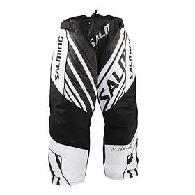 Salming Phoenix Goalie Pants