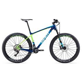 Giant XTC Advanced 2 2017
