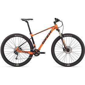Giant Fathom 29er 2 LTD 2017