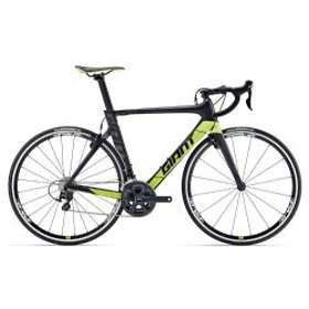 Giant Propel Advanced 2 2017