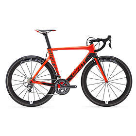 Giant Propel Advanced Pro 1 2017