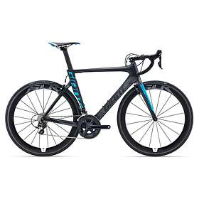 Giant Propel Advanced Pro 2 2017