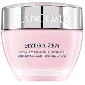 Lancome Hydra Zen Anti-Stress Moisturizing Day Cream 30ml