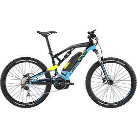 LaPierre Overvolt XC 300 2017 (Vélo Electrique)