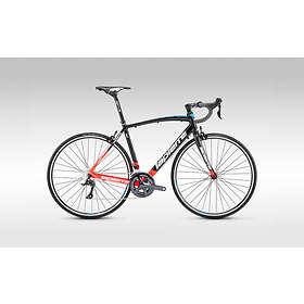 LaPierre Audacio 200 Compact 2017