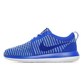 Nike Roshe Two Flyknit (Men's)