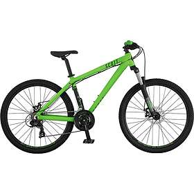 Scott Voltage YZ 20 2017