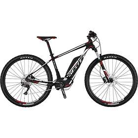 Scott E-Scale 930 2017 (Electric)