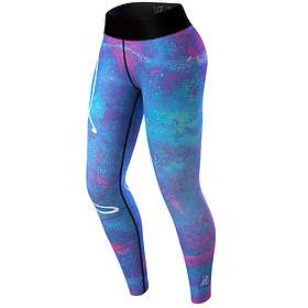 Casall Big Cat 7 8 Tights (Dam). 349 kr. Anarchy Apparel Disco Tights (Dam) 56bd298cca4ac