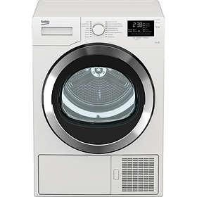 Beko DCR93161W (White)