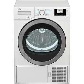 Beko DPH8756W (White)