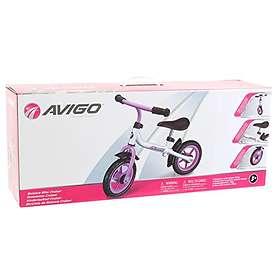 Avigo My First Balance Bike 10
