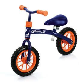 Hauck EZ Rider 10