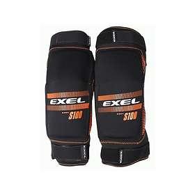 Exel S100 Knee Guard