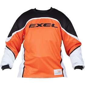 Exel S100 Goalie Jersey