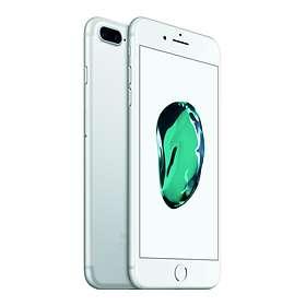 iphone 7 plus 256gb prix