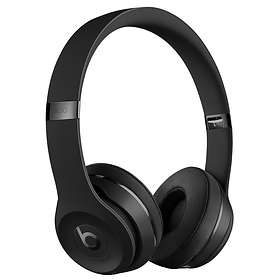 424e511ef3a Beats by Dr. Dre Solo3 Wireless Best Price | Compare deals at ...