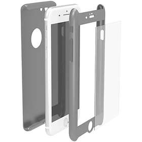 Krusell Arvika Cover for iPhone 7
