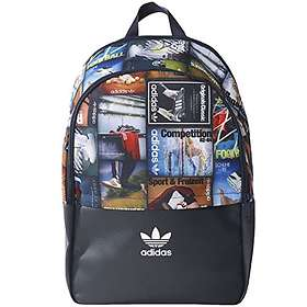 Find the best price on Adidas Originals Back-To-School Essentials ... 3663e35209