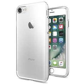 Spigen Liquid Crystal for iPhone 7/8/SE (2nd Generation)