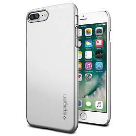 Spigen Thin Fit for iPhone 7 Plus