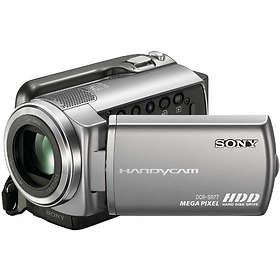 Sony Handycam DCR-SR77E