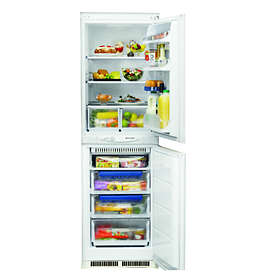 Hotpoint HM 325 FF.2 (White)