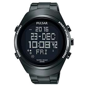 Pulsar Watches PQ2057