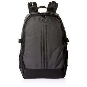 8c83e10f30e8 Find the best price on Adidas Power 3 Backpack Large