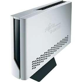Fujitsu Storagebird 35EV840 1TB