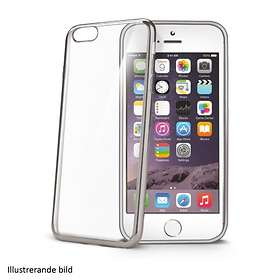 Celly Laser Cover for iPhone 7 Plus/8 Plus