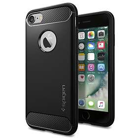 Spigen Rugged Armor for iPhone 7