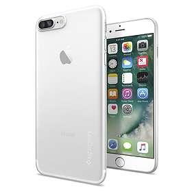 Spigen AirSkin for iPhone 7 Plus