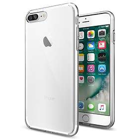 Spigen Liquid Crystal for iPhone 7 Plus