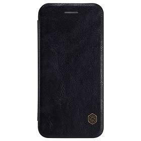 Nillkin Qin Flip Case for iPhone 7