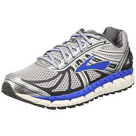 Brooks Beast 16 (Men's)