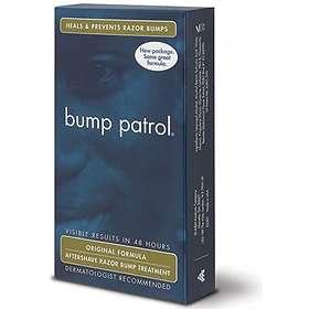 Bump Patrol Original Formula After Shave Lotion 113ml