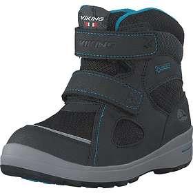 d376667659f Jämför priser på Viking Footwear Ondur (Unisex) Kängor & stövlar ...