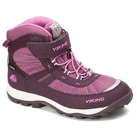 Viking Footwear Sludd El/Vel GTX (Unisex)