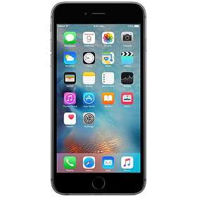 Apple iPhone 6s 32Go
