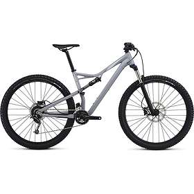 """Specialized Camber 29"""" 2017"""