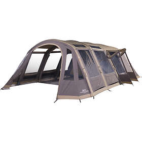 Vango Illusion TC 800 XL (8)