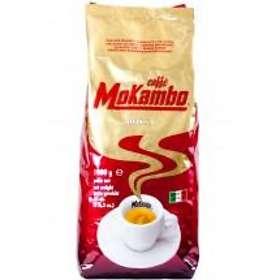 Caffe Mokambo Rossa 1kg
