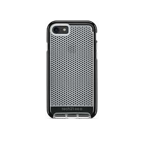 hot sale online 4b581 4bf17 Tech21 Evo Gem for iPhone 7/8