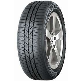 Semperit Master-Grip 2 195/65 R 15 95T