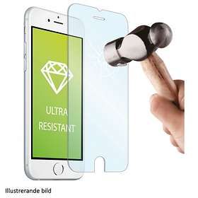 Muvit Tempered Glass for iPhone 7 Plus