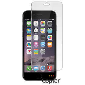 Copter Exoglass Screen Protector for iPhone 7 Plus/8 Plus
