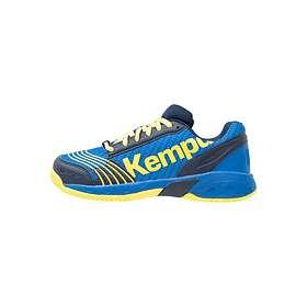 Kempa Attack (Unisex)